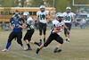 Cyclone Football 529