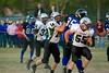 Cyclone Football 508