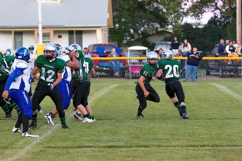 Cyclone Football 447