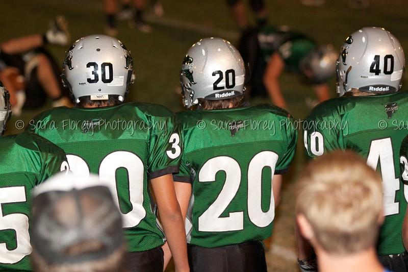 Cyclone Football 281