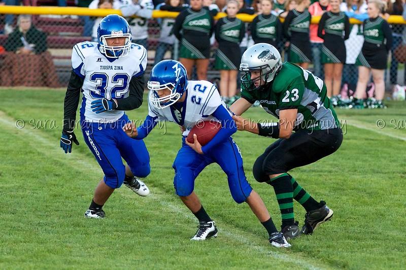 Cyclone Football 389