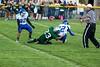 Cyclone Football 391