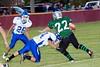 Cyclone Football 444