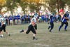 Cyclone Football 498