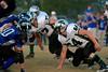 Cyclone Football 553