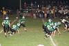 Cyclone Football 286