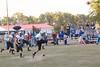 Cyclone Football 488