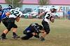 Cyclone Football 530