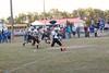 Cyclone Football 487
