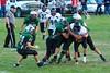 Cyclone Football 229