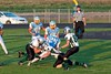 Cyclone Football 68