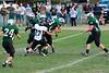 Cyclone Football 211