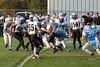 Cyclone Football 61