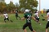 Cyclone Football 272