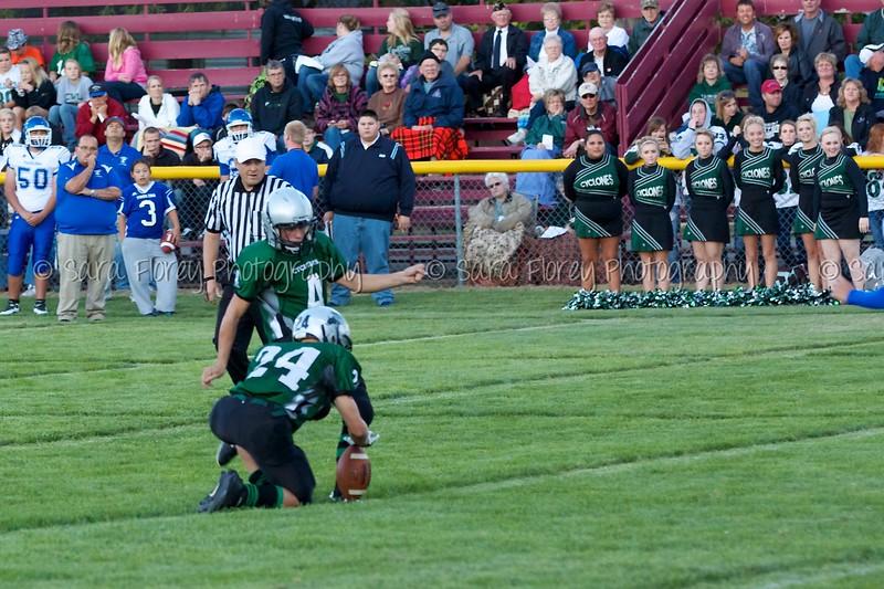 Cyclone Football 367