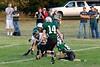 Cyclone Football 197