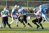 Cyclone Football 45