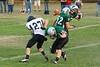 Cyclone Football 216