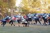 Cyclone Football 493