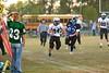 Cyclone Football 528