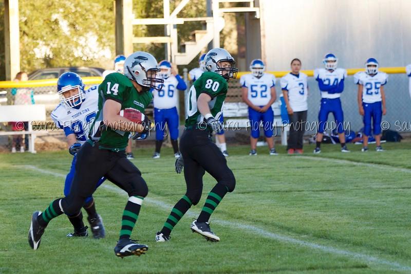 Cyclone Football 295