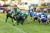 Cyclone Football 316