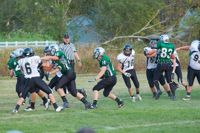 Cyclone Football 147