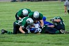 Cyclone Football 349
