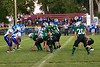 Cyclone Football 435