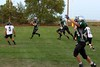 Cyclone Football 271