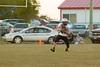 Cyclone Football 524