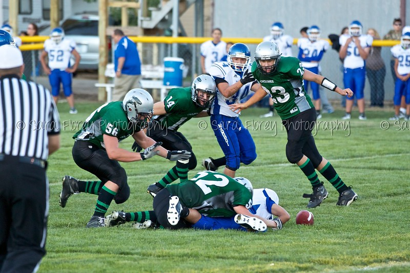 Cyclone Football 353
