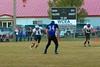 Cyclone Football 510