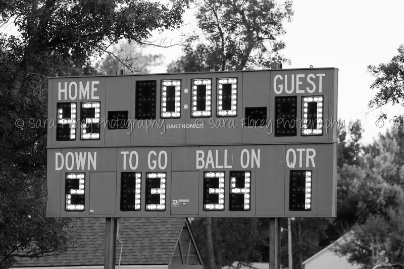 Cyclone Football 414