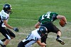 Cyclone Football 223