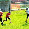 Jr  High Football 110