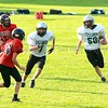 Jr  High Football 141