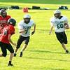 Jr  High Football 141