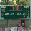 Jr  High Football 143