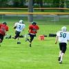Jr High Football 51