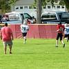 Jr High Football 26