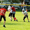 Jr  High Football 112
