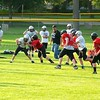 Jr  High Football 137