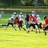 Jr  High Football 137