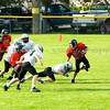 Jr High Football 65