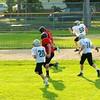Jr  High Football 128
