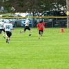 Jr High Football 56