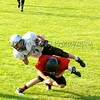 Jr  High Football 116