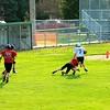 Jr  High Football 111