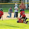 Jr  High Football 106